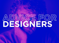 Advice for Designers – Hartmut Esslinger