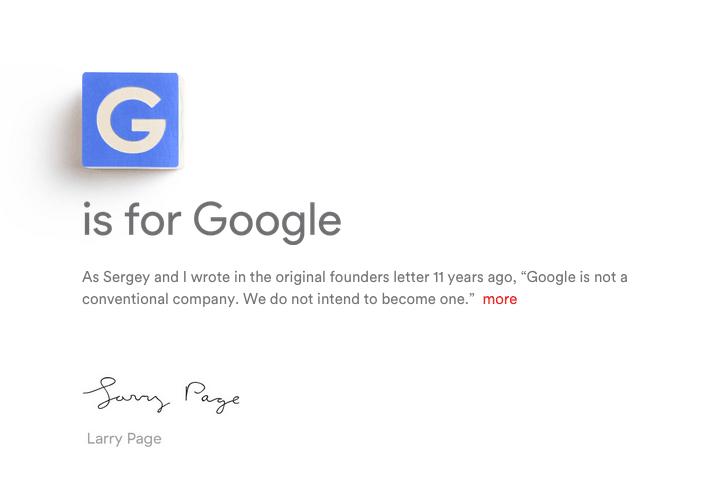 google_yandream