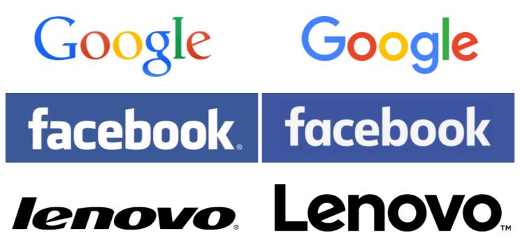 yandream.com_flat_logos